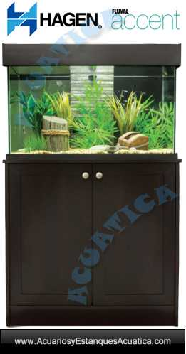 hagen-fluval-accent-acuario-mesa-mueble-completo-urna-kit-marron-nogal.jpg