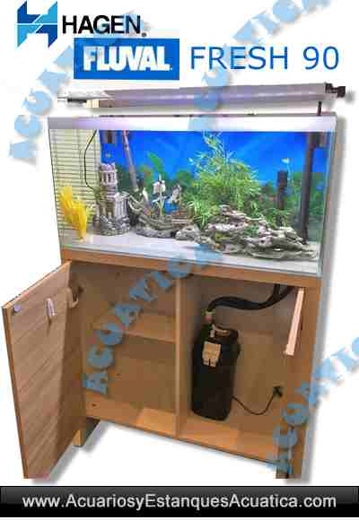 hagen-fluval-fresh-35-60-90-acuario-dulce-marino-mesa-mueble-completo-kit-led-1.jpg
