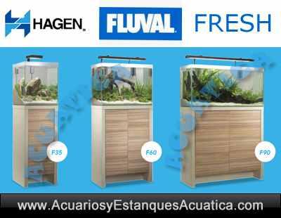 hagen-fluval-fresh-35-60-90-acuario-dulce-marino-mesa-mueble-completo-kit-led-3.jpg