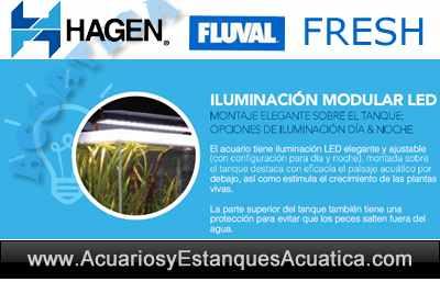 hagen-fluval-fresh-35-60-90-acuario-dulce-marino-mesa-mueble-completo-kit-led-4.jpg