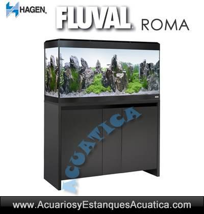 hagen-fluval-roma-200-240-negro-acuario-con-mesa-mueble-urna-acuarios-kit-completo-1.jpg