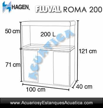 hagen-fluval-roma-200-240-negro-acuario-con-mesa-mueble-urna-acuarios-kit-completo-medidas.jpg