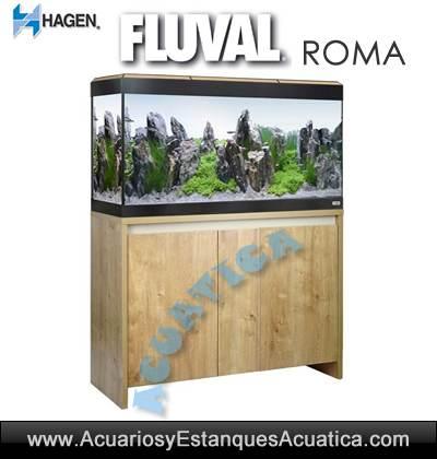 hagen-fluval-roma-200-240-roble-acuario-con-mesa-mueble-urna-acuarios-kit-completo-1.jpg