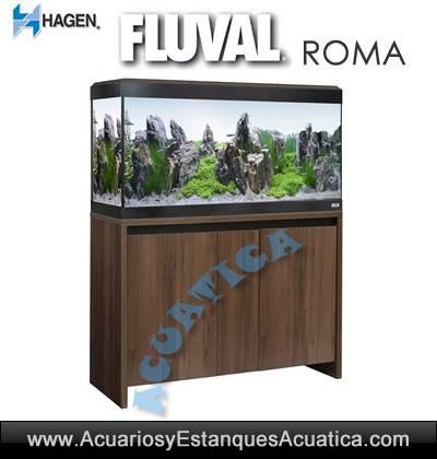 hagen-fluval-roma-200-240-roble-acuario-con-mesa-mueble-urna-acuarios-kit-completo-ROBLE