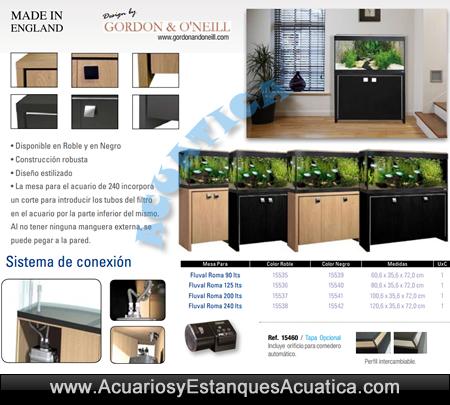 hagen-fluval-roma-acuario-con-mesa-mueble-urna-acuarios-kit-completo-oferta.jpg
