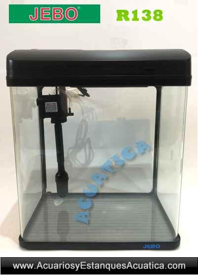 jebo-r138-nano-acuario-completo-venta-barato-kit-acuarios-urna-mini-compacto-curvo-1.jpg