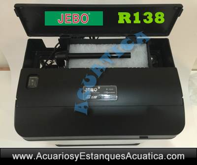 jebo-r138-nano-acuario-completo-venta-barato-kit-acuarios-urna-mini-compacto-curvo-3.jpg