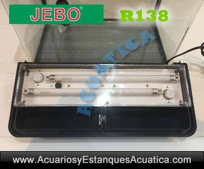 jebo-r138-nano-acuario-completo-venta-barato-kit-acuarios-urna-mini-compacto-curvo-4.jpg