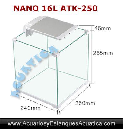 nano-acuario-urna-mini-dulce-kit-led-filtro-pecera-atk-250-medidas