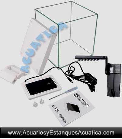 sunsun-atk-200-c-acuario-led-optico-filtracion-oferta-10-litros