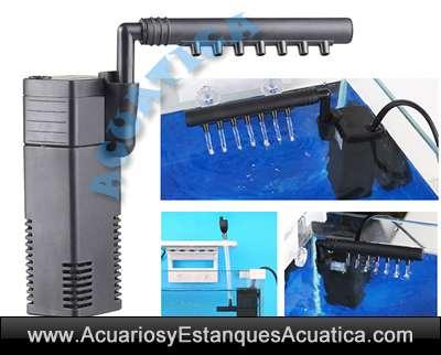 sunsun-atk-200c-acuario-filtro-interior-filtracion-barata