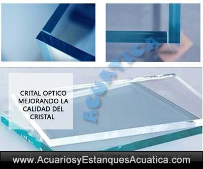 sunsun-atk-200c-nano-acuario-urna-leds-cristal-optico-barato-10-litros