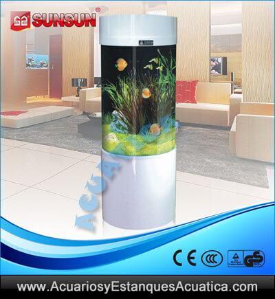 acuario-sunsun-jt-400-cilindrico-vertical-cilindro-redondo-plastico-alto-columna
