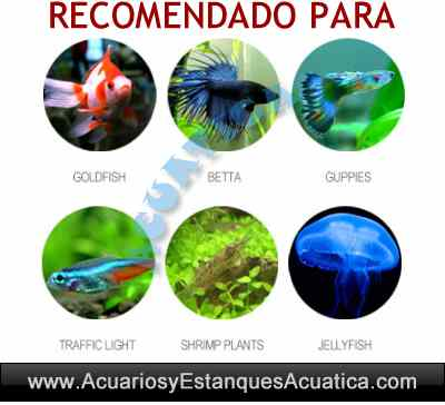 sunsun-ya-02-acuario-para-guppys-betta-goldfish-peces-medusas