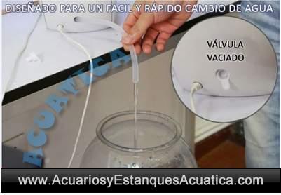 sunsun-ya-02-acuario-pecera-6-ovalo-ovalado-valvula-vaciado