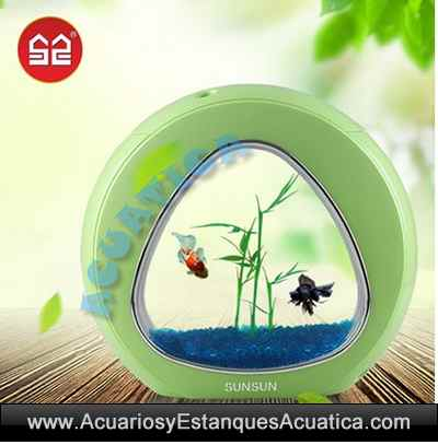 sunsun-ya-02-mini-acuario-6-medusario-verde-completo-barato