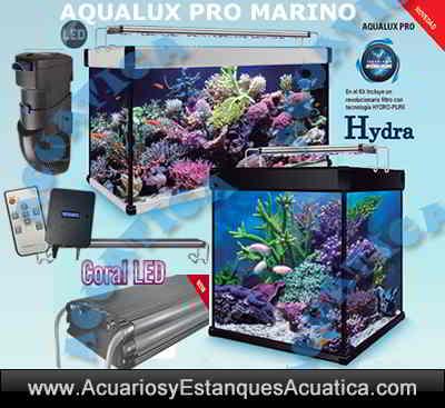 aqualux-pro-marino-salada-kit.-set-barato-economico-filtro-hydra-pantalla-coral-led-sal-completo-1