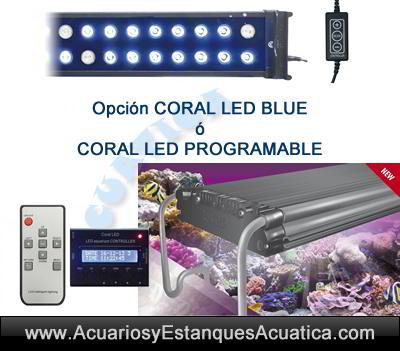 acuario-marino-aqua-ocean-opcion-pantalla-coral-led-blue