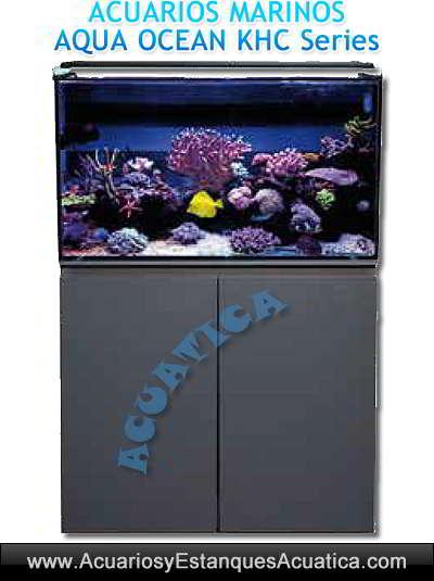 acuario-marino-hydra-ica-icasa-aqua-ocean-khc-arrecife-agua-salada-led-kit-completo-1