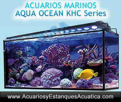 acuario-marino-hydra-ica-icasa-aqua-ocean-khc-arrecife-agua-salada-led-kit-pantalla-corales