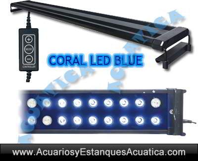 pantalla-coral-led-blue-dimable-marino-arrecife-acuario-controlador-canales-iluminacion