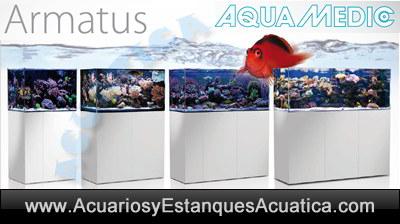 aquamedic-armatus/kit-acuario-marino-salada-aquamedic-Armatus-250-300-400-450-banner