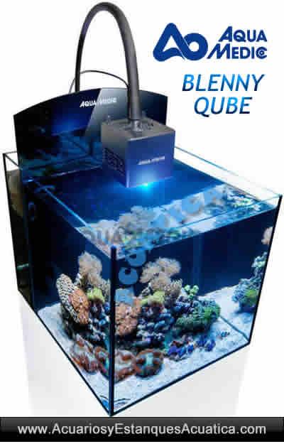 aquamedic-blenny-qube-nano-acuario-marino-corales-led-kit-completo