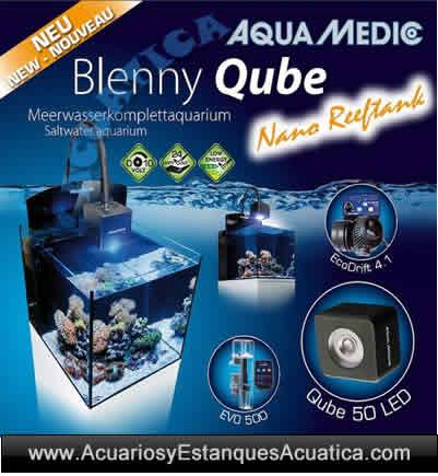 aquamedic-blenny-qube-nano-acuario-marino-reef-pico-agua-salada-arrecife-aqua-medic
