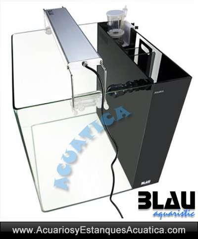 /blau-all-in-one/blau-aquaristic-acuario-nano-all-in-one-kit-marino-marine-dulce-todo-incluido