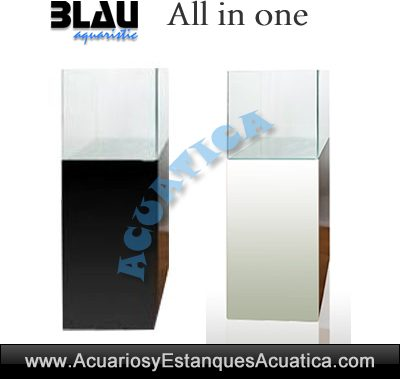set-cubic-4545-de-blau-65x65-all-in-one-kit-acuario-marino-dulce-mueble-cabinet