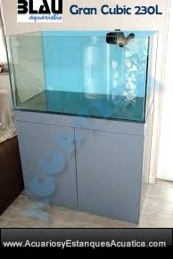 acuario-marino-blau-gran-cubic-230-litros-dulce-cristal-urna-pecera-mesa-mueble-set-kit-blanco-1.jpg
