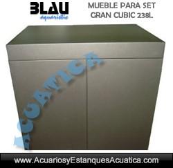 blau-gran-marine-cubic-kit/gran-cubic-marine-blau-acuario-marino-con-mueble-mesa-vortex-rebosadero-sump-agua-salada-coral-roca-2.jpg