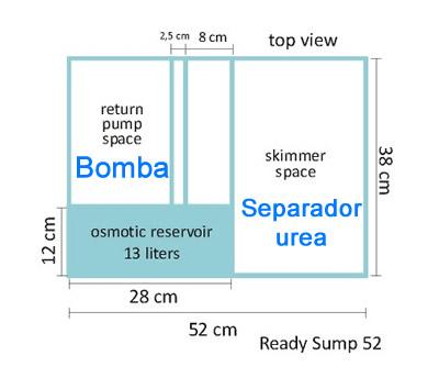 gran-cubic-marine-blau-acuario-marino-con-mueble-vortex-eductor-bomba-marea-sump-52-1.jpg