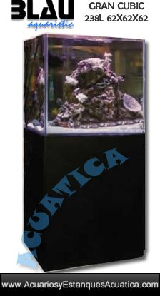 blau-gran-marine-cubic-kit/gran-cubic-marine-blau-acuario-marino-con-mueble-vortex-rebosadero-sump-agua-salada-coral-roca-1.jpg