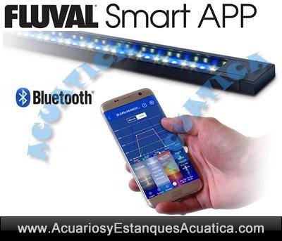 pantalla-led-marino-fluval-bluetooth-controlador-programador-movil