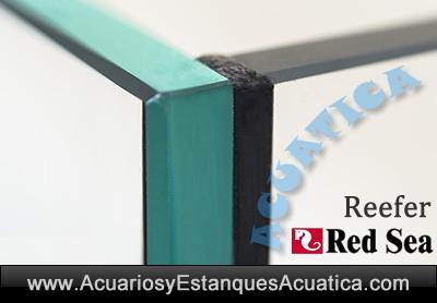 acuario-marino-red-sea-reefer-170-250-350-xl-425-5-25-625-750-venta-oferta-envio-gratis-detalle-union-cristal