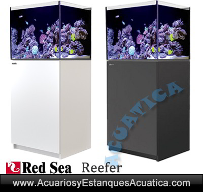 acuario-marino-red-sea-reefer-170-blanco-negro-banner