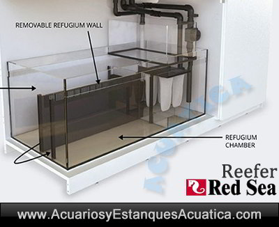 sump-sumidero-acuario-marino-red-sea-reefer-xl-425-5-25-625-750