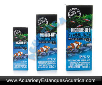 acuario-marino-dulce-bacterias-microbe-lift-special-blend