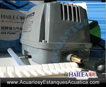 compresor-estanque-hailea-hap-60-80-100-120-oxigenador-bomba-de-aire-distribuidor-burbujas