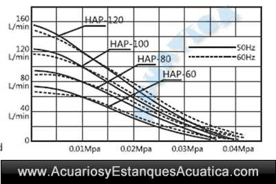 compresor-estanque-hailea-hap-80-oxigenador-bomba-de-aire-grafico-lineas-presion