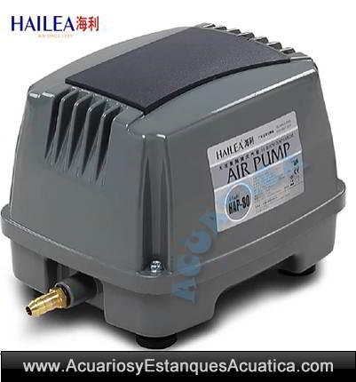 compresor-estanque-hailea-hap-80-oxigenador-bomba-de-aire-oxigeno-diafragma-recambio
