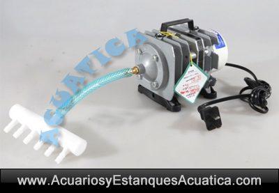 bomba-de-aire-para-acuario-estanque-bajo-consumo-oxigeno-ACO-002