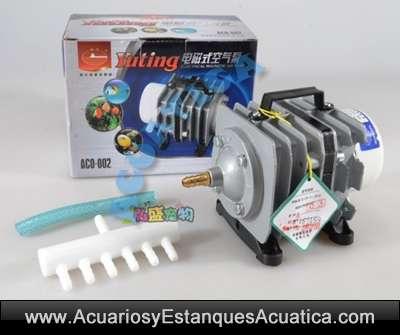 compresor-40lmin-ACO-002-2-acuario-estanque