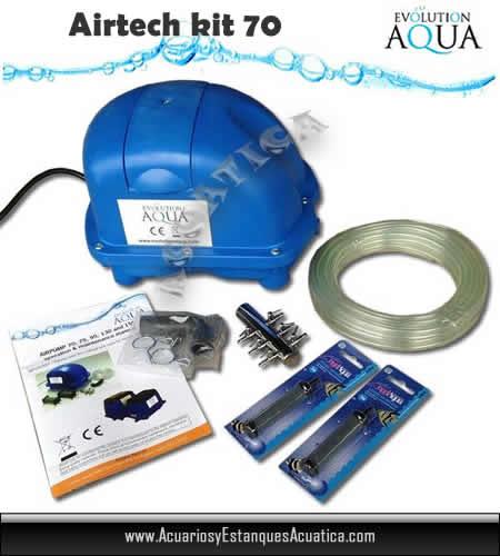 bomba-de-aire-oxigendor-compresor-aireador-estanque-ea-Airtech-70-kit.jpg