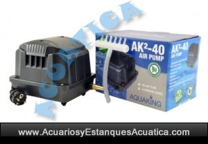 aquaking-ak-20-aireador-bomba-de-aire-oxigenador-estanque-acuario-kois-peces