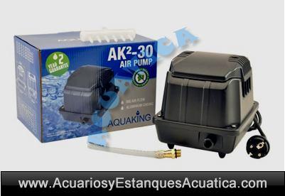 aquaking-ak-compresor-aireador-bomba-de-aire-oxigenador-estanque-acuario-30
