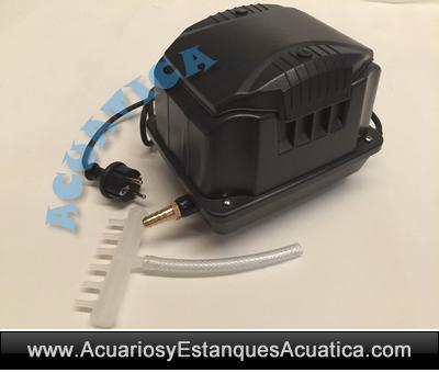 aquaking-ak-compresor-aireador-bomba-de-aire-oxigenador-estanque-acuario-oxigeno-carcasa