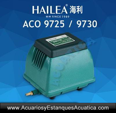 compresor-acuario-estanque-hailea-aco-9725-9730-bomba-aire-oxigenador