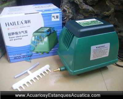hailea-compresor-aire-diafragma-aco-97-series-oxigenador-agua-estanque-acuario